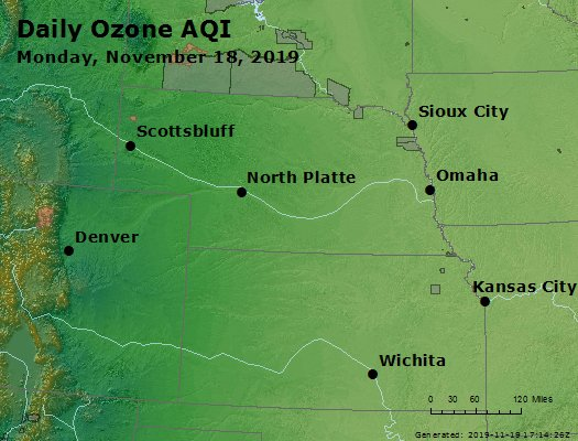 Peak Ozone (8-hour) - https://files.airnowtech.org/airnow/2019/20191118/peak_o3_ne_ks.jpg