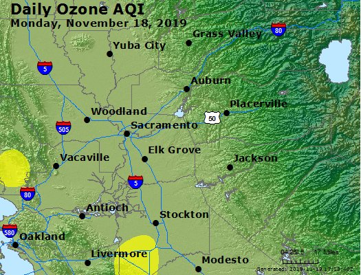 Peak Ozone (8-hour) - https://files.airnowtech.org/airnow/2019/20191118/peak_o3_sacramento_ca.jpg