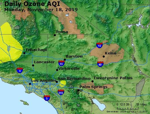 Peak Ozone (8-hour) - https://files.airnowtech.org/airnow/2019/20191118/peak_o3_sanbernardino_ca.jpg
