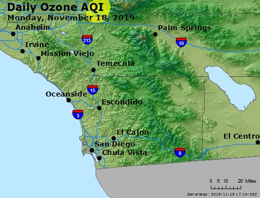 Peak Ozone (8-hour) - https://files.airnowtech.org/airnow/2019/20191118/peak_o3_sandiego_ca.jpg