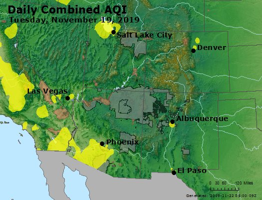 Peak AQI - https://files.airnowtech.org/airnow/2019/20191119/peak_aqi_co_ut_az_nm.jpg