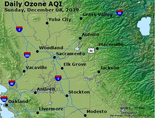 Peak Ozone (8-hour) - https://files.airnowtech.org/airnow/2019/20191208/peak_o3_sacramento_ca.jpg