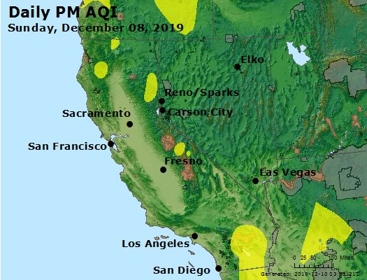 Peak Particles PM2.5 (24-hour) - https://files.airnowtech.org/airnow/2019/20191208/peak_pm25_ca_nv.jpg
