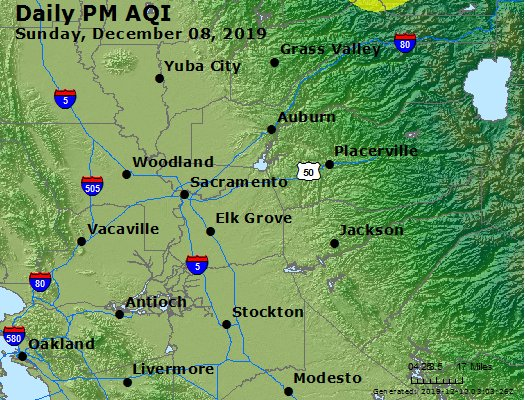 Peak Particles PM2.5 (24-hour) - https://files.airnowtech.org/airnow/2019/20191208/peak_pm25_sacramento_ca.jpg