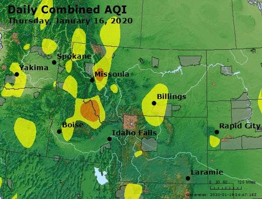 Peak AQI - https://files.airnowtech.org/airnow/2020/20200116/peak_aqi_mt_id_wy.jpg
