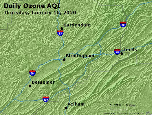 Peak Ozone (8-hour) - https://files.airnowtech.org/airnow/2020/20200116/peak_o3_birmingham_al.jpg