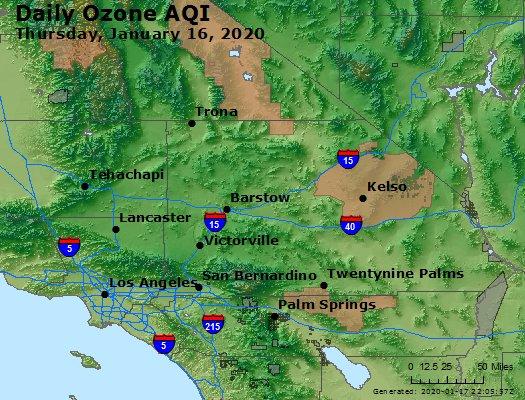 Peak Ozone (8-hour) - https://files.airnowtech.org/airnow/2020/20200116/peak_o3_sanbernardino_ca.jpg