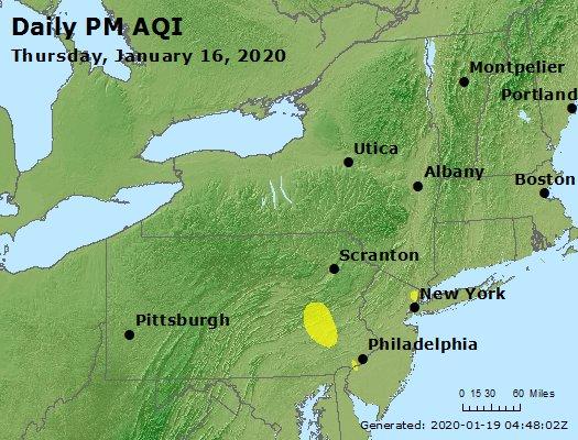 Peak Particles PM2.5 (24-hour) - https://files.airnowtech.org/airnow/2020/20200116/peak_pm25_ny_pa_nj.jpg