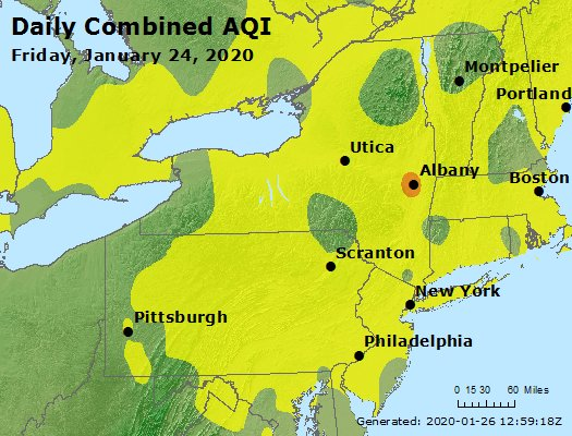 Peak AQI - https://files.airnowtech.org/airnow/2020/20200124/peak_aqi_ny_pa_nj.jpg