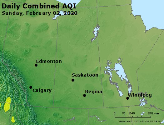 Peak AQI - https://files.airnowtech.org/airnow/2020/20200202/peak_aqi_central_canada.jpg