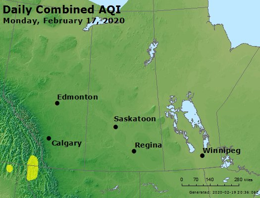 Peak AQI - https://files.airnowtech.org/airnow/2020/20200217/peak_aqi_central_canada.jpg