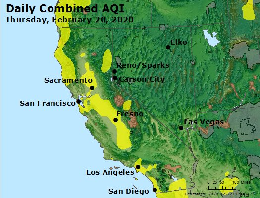 Peak AQI - https://files.airnowtech.org/airnow/2020/20200220/peak_aqi_ca_nv.jpg