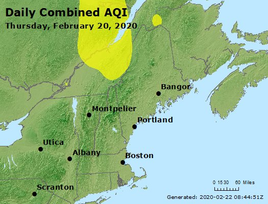Peak AQI - https://files.airnowtech.org/airnow/2020/20200220/peak_aqi_vt_nh_ma_ct_ri_me.jpg