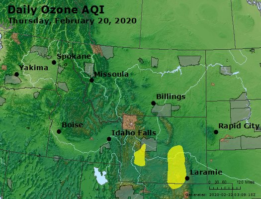 Peak Ozone (8-hour) - https://files.airnowtech.org/airnow/2020/20200220/peak_o3_mt_id_wy.jpg