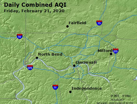 Peak AQI - https://files.airnowtech.org/airnow/2020/20200221/peak_aqi_cincinnati_oh.jpg