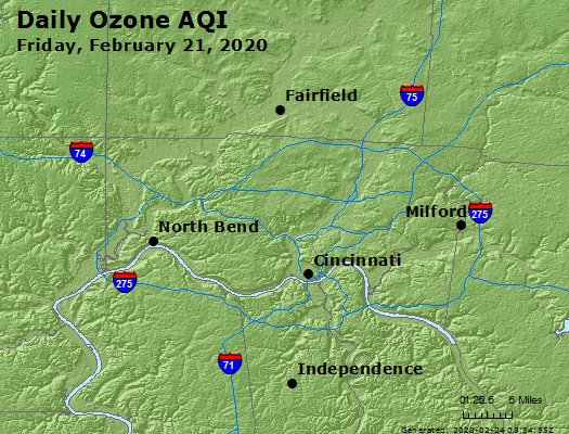 Peak Ozone (8-hour) - https://files.airnowtech.org/airnow/2020/20200221/peak_o3_cincinnati_oh.jpg