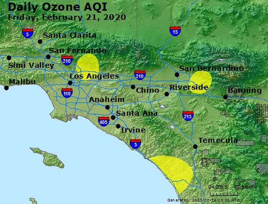Peak Ozone (8-hour) - https://files.airnowtech.org/airnow/2020/20200221/peak_o3_losangeles_ca.jpg