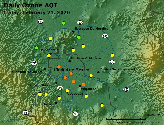 Peak Ozone (Mexico) - https://files.airnowtech.org/airnow/2020/20200221/peak_ozone_mexico_city.jpg