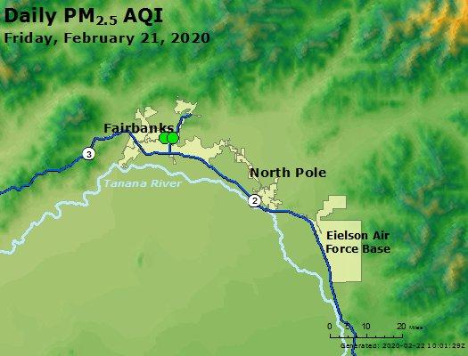 Peak Particles PM2.5 (24-hour) - https://files.airnowtech.org/airnow/2020/20200221/peak_pm25_fairbanks_ak.jpg