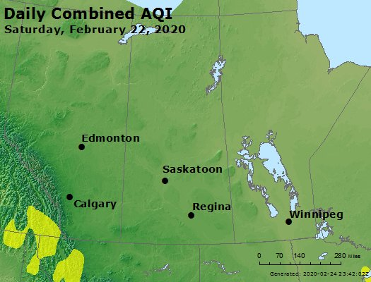 Peak AQI - https://files.airnowtech.org/airnow/2020/20200222/peak_aqi_central_canada.jpg