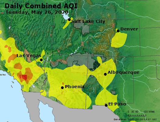 Peak AQI - https://files.airnowtech.org/airnow/2020/20200526/peak_aqi_co_ut_az_nm.jpg