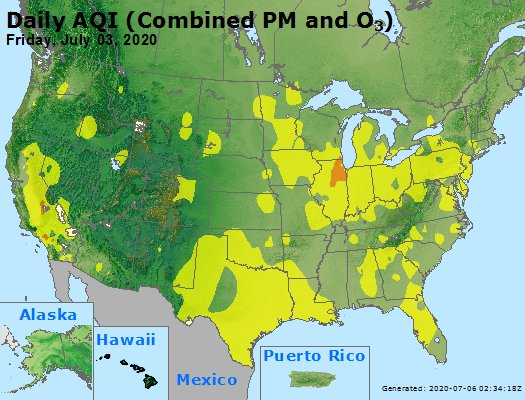 Peak AQI - https://files.airnowtech.org/airnow/2020/20200703/peak_aqi_usa.jpg
