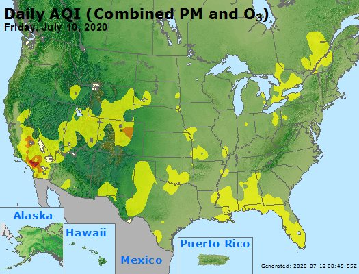Peak AQI - https://files.airnowtech.org/airnow/2020/20200710/peak_aqi_usa.jpg