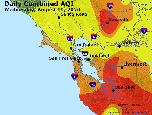 Airnow San Jose Ca Air Quality Bay area news, local news, weather, traffic, entertainment, breaking news. airnow san jose ca air quality