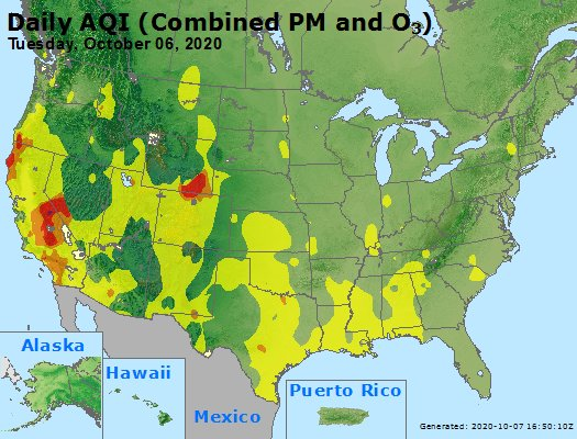 Peak AQI - https://files.airnowtech.org/airnow/2020/20201006/peak_aqi_usa.jpg