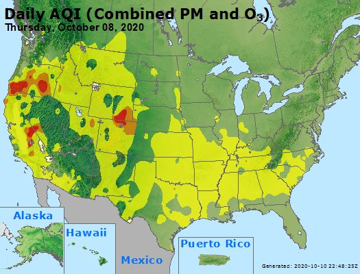 Peak AQI - https://files.airnowtech.org/airnow/2020/20201008/peak_aqi_usa.jpg