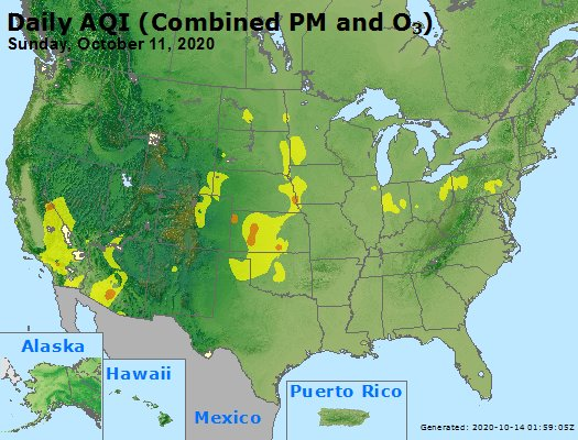 Peak AQI - https://files.airnowtech.org/airnow/2020/20201011/peak_aqi_usa.jpg
