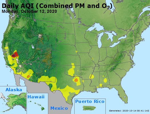 Peak AQI - https://files.airnowtech.org/airnow/2020/20201012/peak_aqi_usa.jpg