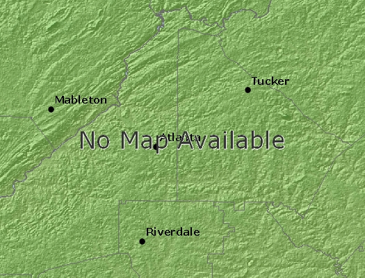 - https://files.airnowtech.org/airnow/today/cur_aqi_atlanta_ga.jpg