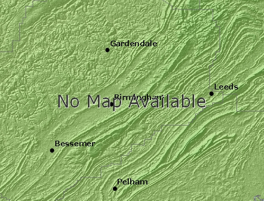 - https://files.airnowtech.org/airnow/today/cur_aqi_birmingham_al.jpg