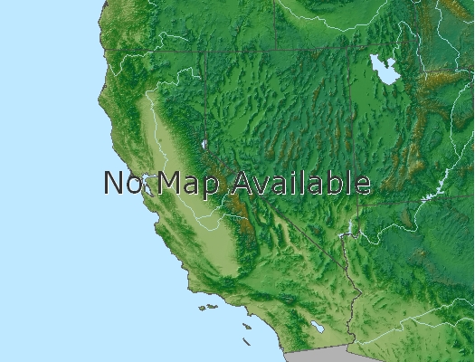 go to information about air quality in California area