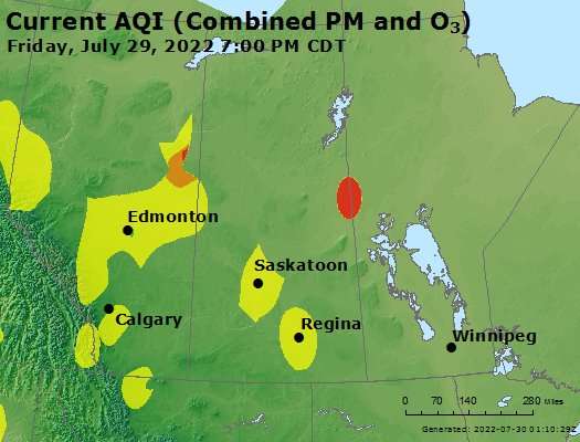 - https://files.airnowtech.org/airnow/today/cur_aqi_central_canada.jpg