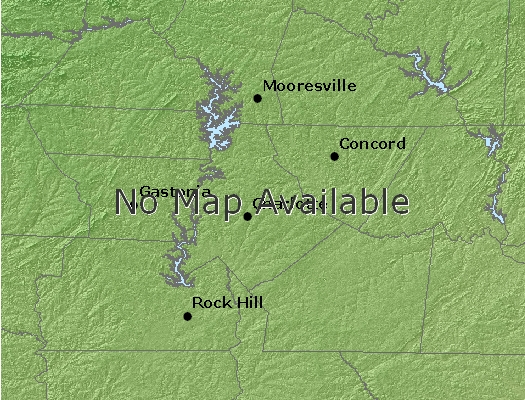 - https://files.airnowtech.org/airnow/today/cur_aqi_charlotte_nc.jpg