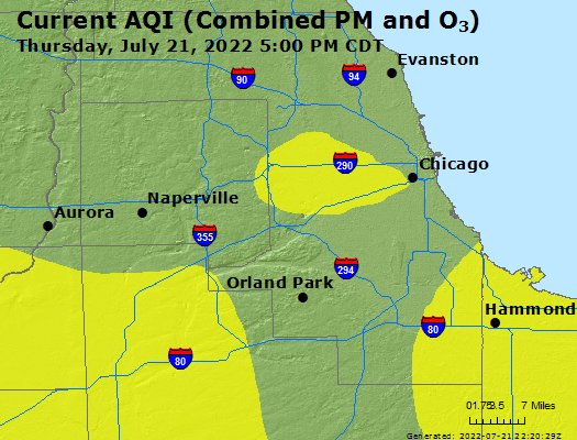 - https://files.airnowtech.org/airnow/today/cur_aqi_chicago_il.jpg