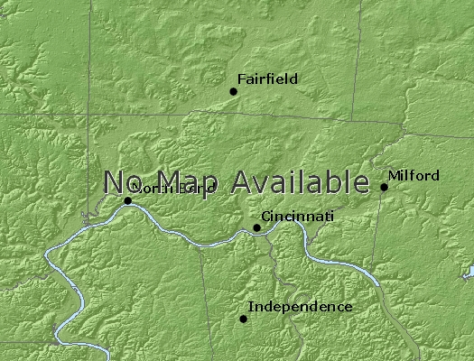 - https://files.airnowtech.org/airnow/today/cur_aqi_cincinnati_oh.jpg