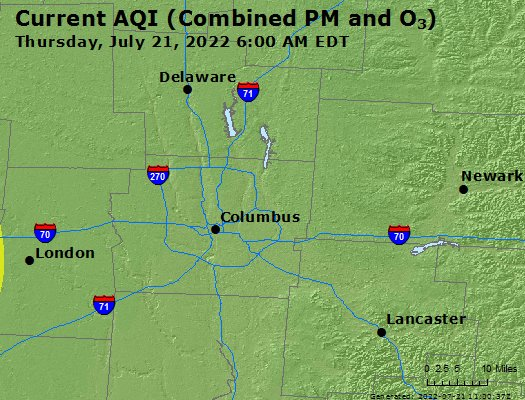 - https://files.airnowtech.org/airnow/today/cur_aqi_columbus_oh.jpg