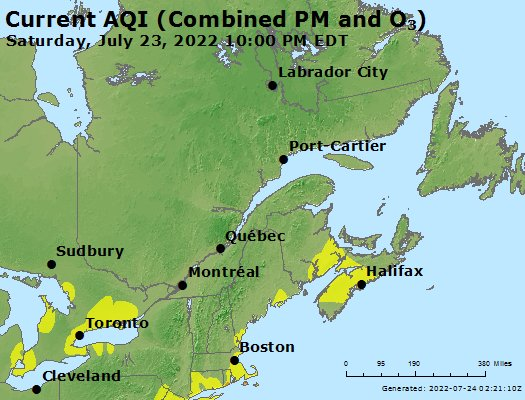 - https://files.airnowtech.org/airnow/today/cur_aqi_eastern_canada.jpg