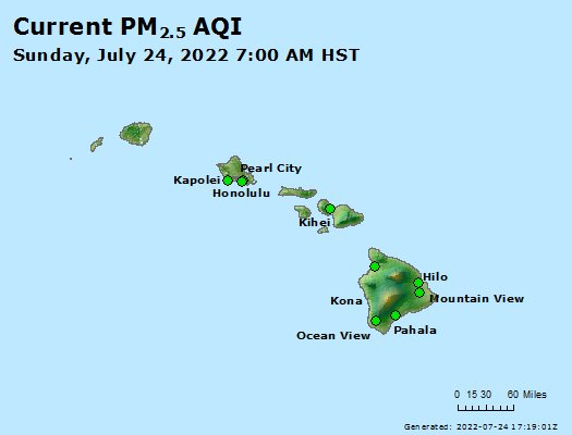 - https://files.airnowtech.org/airnow/today/cur_aqi_hawaii.jpg