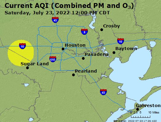 - https://files.airnowtech.org/airnow/today/cur_aqi_houston_tx.jpg
