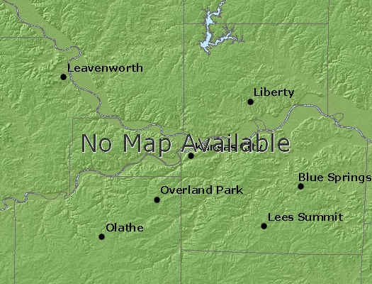 - https://files.airnowtech.org/airnow/today/cur_aqi_kansascity_mo.jpg