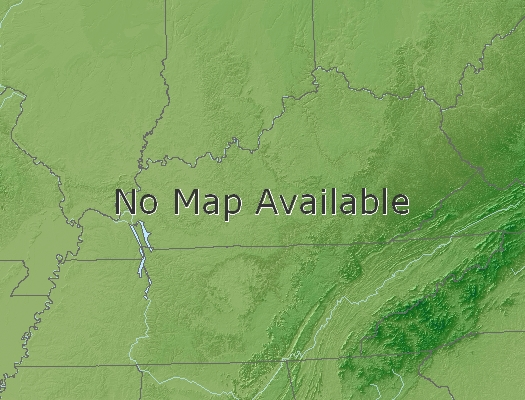 Air Quality Currently