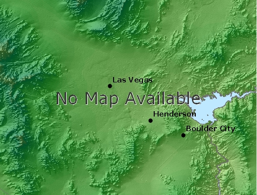 North Las Vegas Map Boundaries.Airnow Las Vegas Nv Air Quality