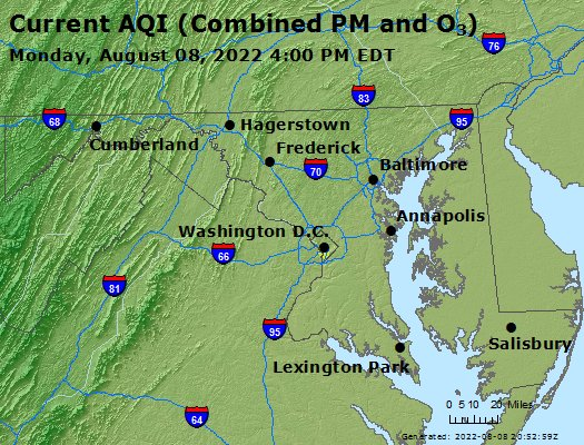 - https://files.airnowtech.org/airnow/today/cur_aqi_maryland.jpg