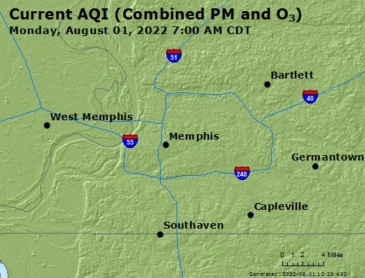 - https://files.airnowtech.org/airnow/today/cur_aqi_memphis_tn.jpg