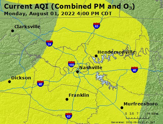 - https://files.airnowtech.org/airnow/today/cur_aqi_nashville_tn.jpg