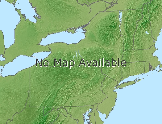 - https://files.airnowtech.org/airnow/today/cur_aqi_ny_pa_nj.jpg